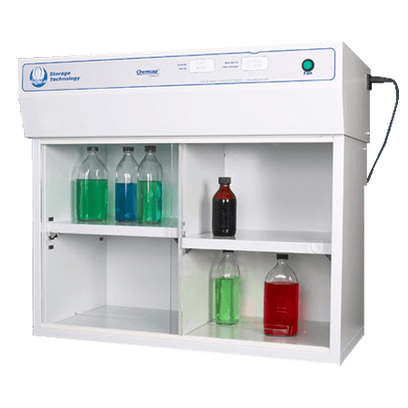 filtered-chemical-storage-cabinets-822