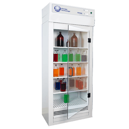 filtered-chemical-storage-cabinets-834