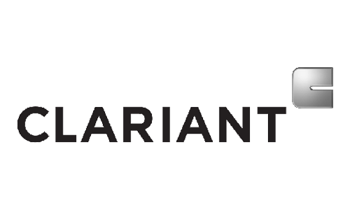 SbyD Client Clariant