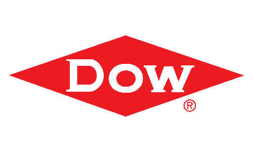 SbyD Client Dow