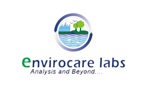 SbyD Client envirocare labs