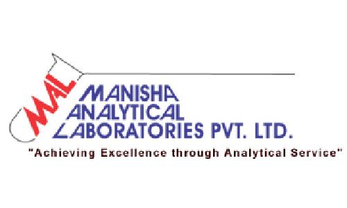 Manisha Analytical Laboratories Pvt. Ltd.