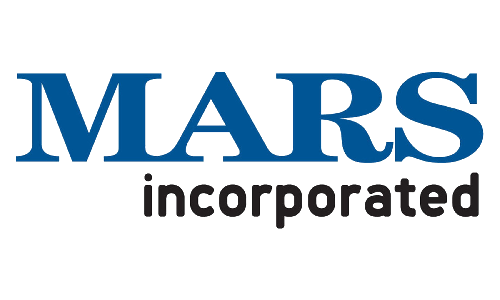 Mars Inc. Sby Client