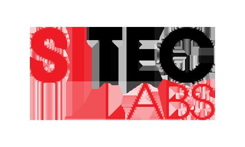 Sitec Labs