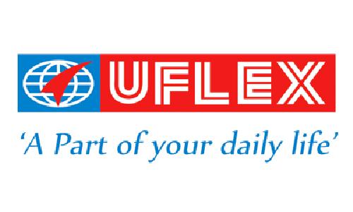 USFlex