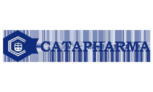 Catapharma