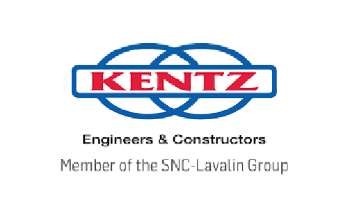 Kentz - Oil and Gas company