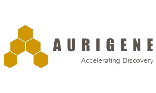 Aurigene