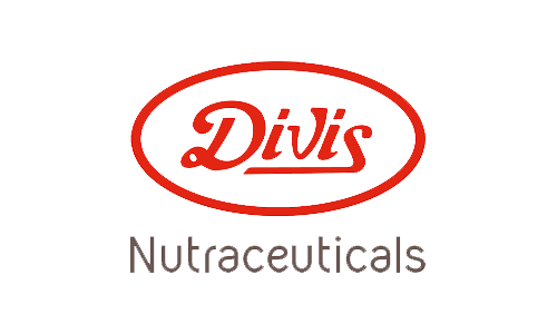 Divis Nutraceutical