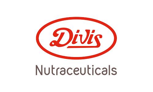 Divis Nutraceutical