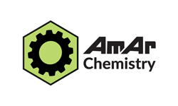 AMAR Chemistry - chemical laboratory