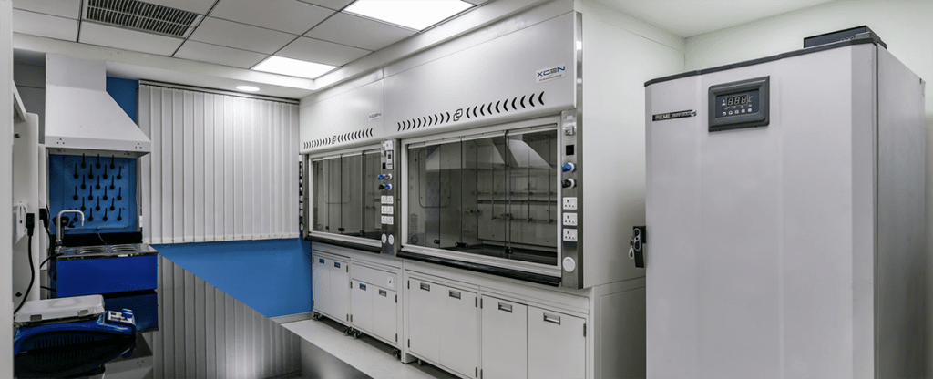 5 factors affecting your fume hood performance